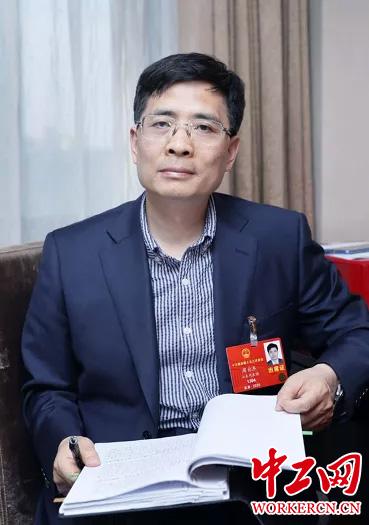 周云杰:中国工业互联网完全有可能走到世界前列